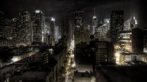 city_70