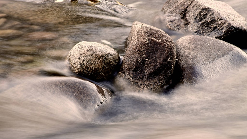 stones_70